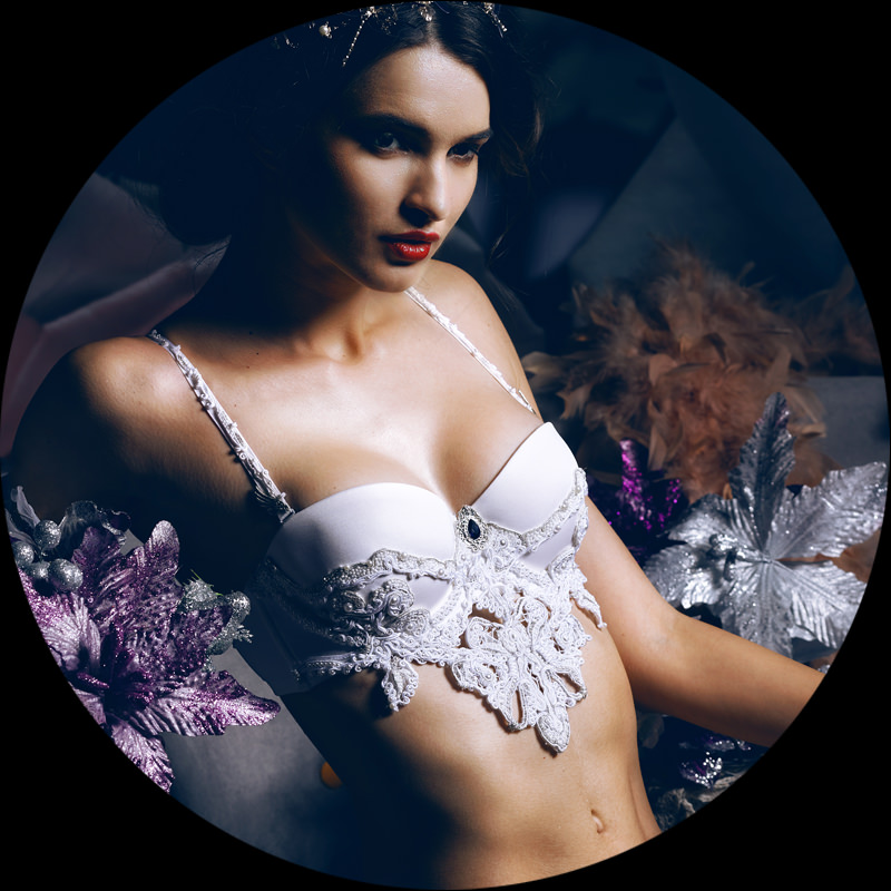 Stacks Image 210728