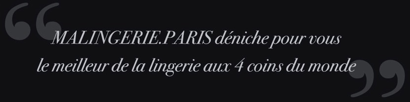 Stacks Image 210719