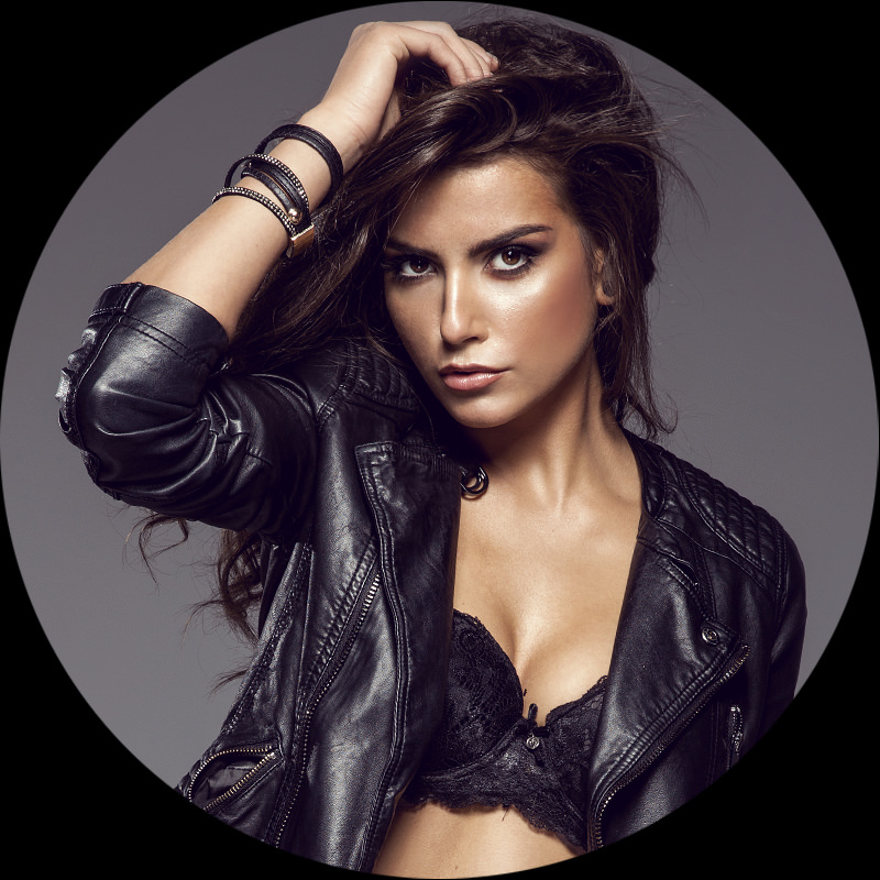 Stacks Image 210711