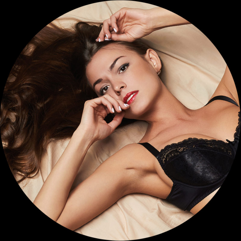 Stacks Image 210709