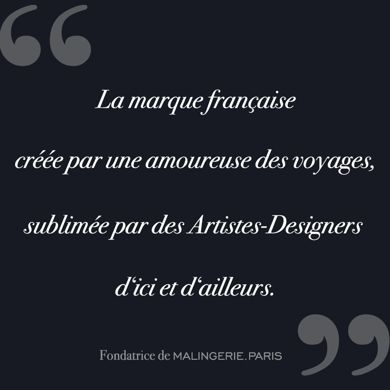 Stacks Image 210722