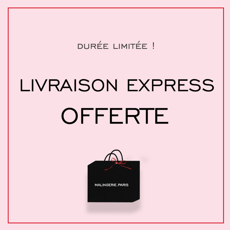Stacks Image 210625