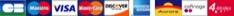 Stacks Image p89673_n152388