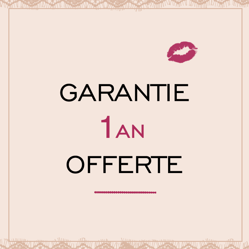 Stacks Image 210631