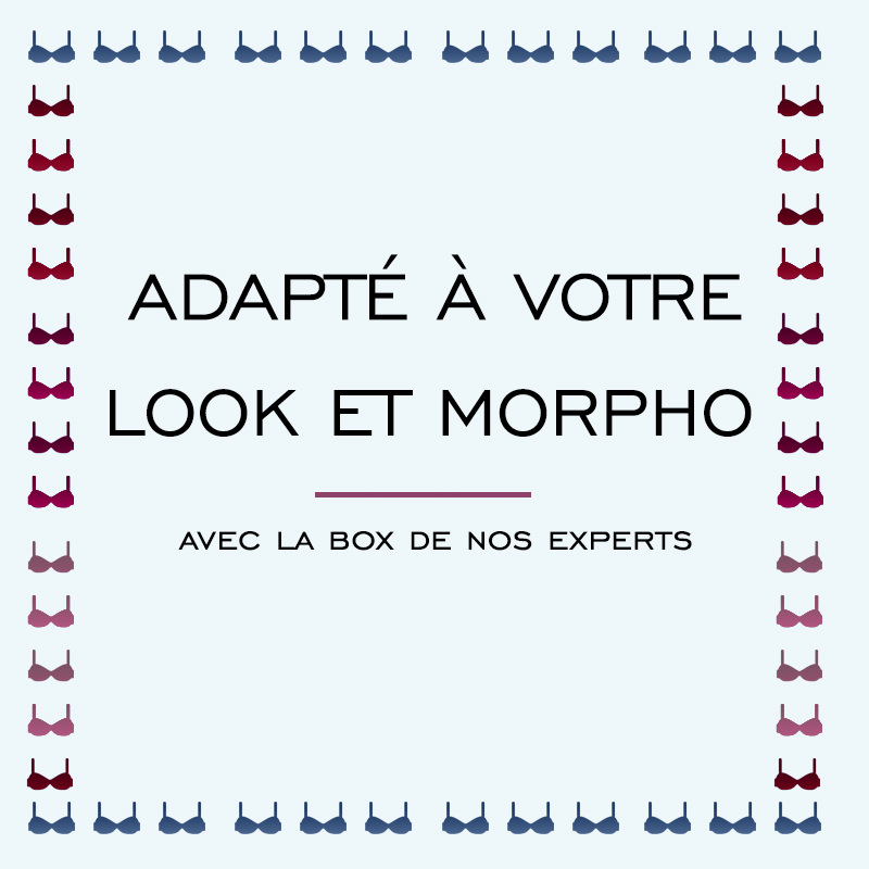 Stacks Image 210643