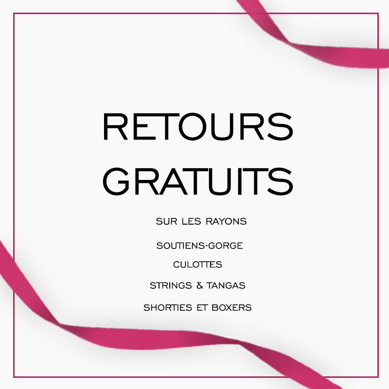 Stacks Image 210635