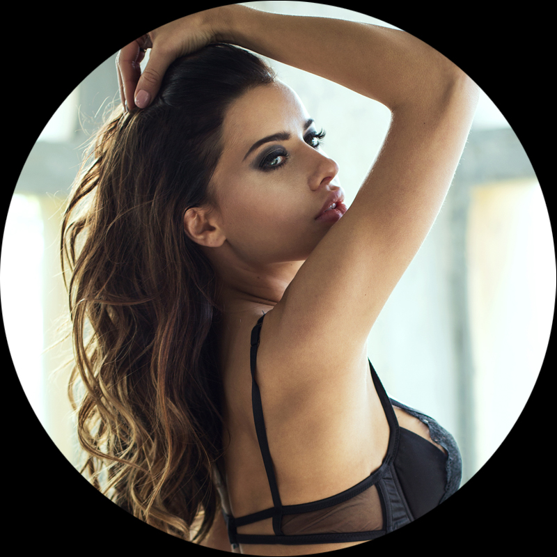 Stacks Image 210713